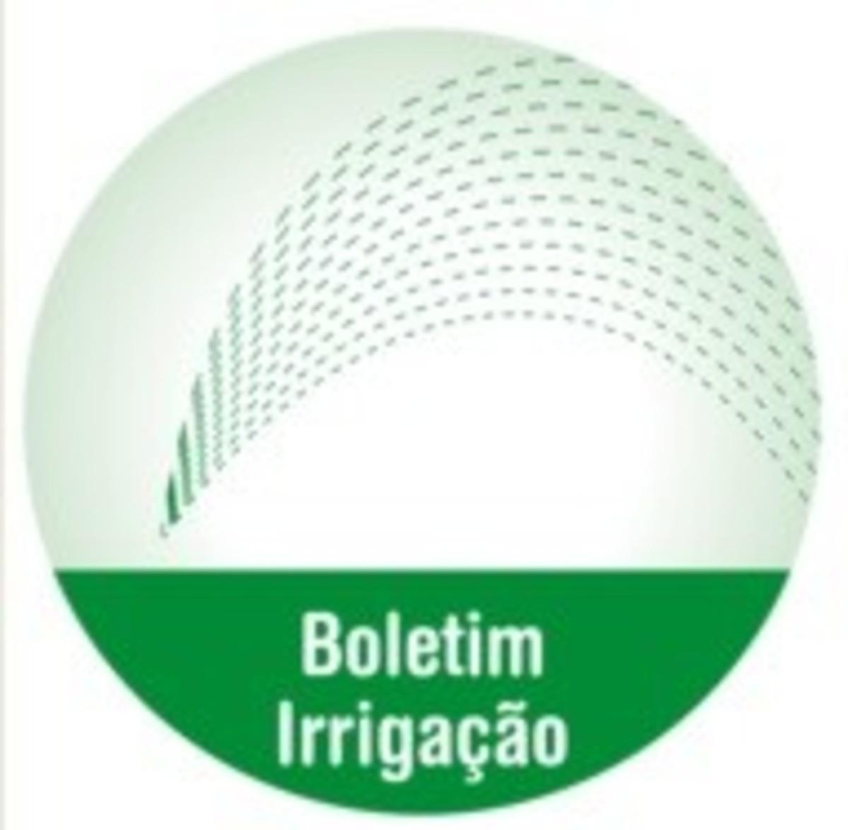 Amanco - Notícias - Agronegócio será discutido em São Paulo