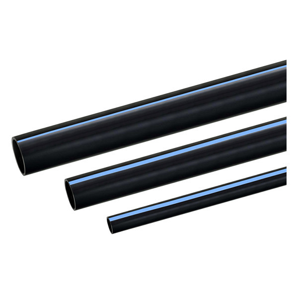 Amanco produtos amanco tubos de polietileno - Tubo de polietileno ...