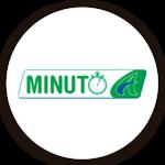 Thumb minuto a2