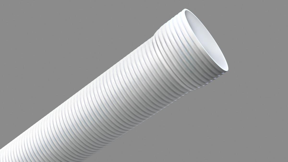 Medium tubo%2blinha%2bnovafort
