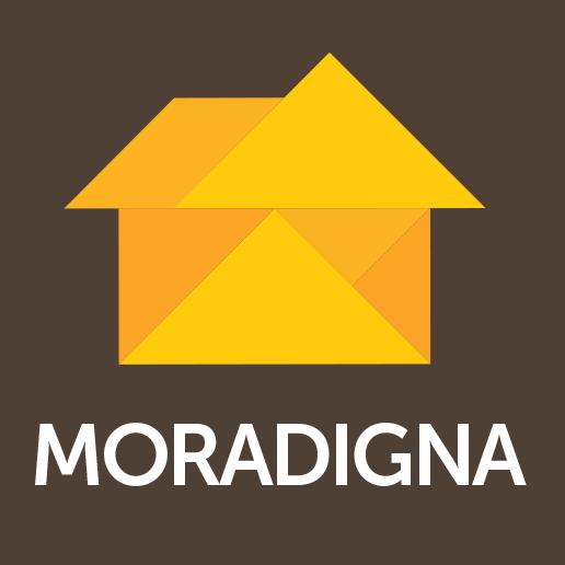 Moradigna